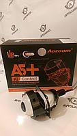 Bi-LED линзы AOZOOM A5+ (комплект)