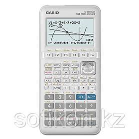 Калькулятор научный CASIO FX-9860GIII-S-ET