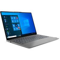 Lenovo ThinkBook 13s G2 ITL ноутбук (20V90004RU)