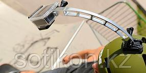 Удлинитель на шлем SP POV Extender