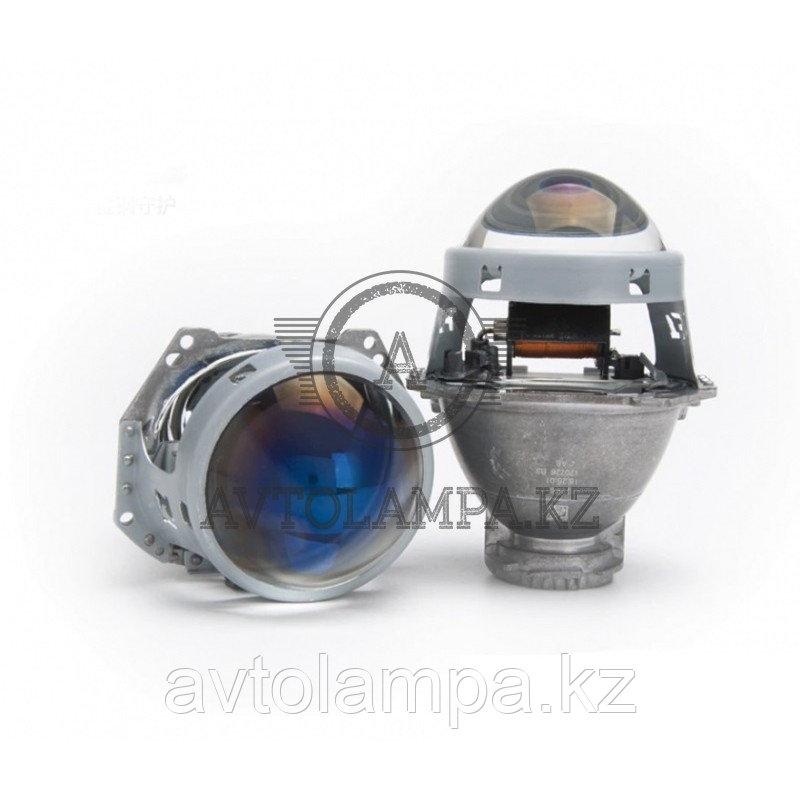 HELLA 3R BLUE version (комплект) - фото 2