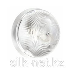 Светильник AQUA E27 IP65