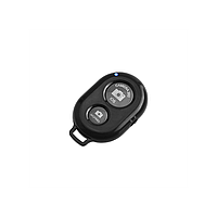 Пульт для селфи FY181 - Bluetooth