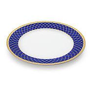 Аружан столовый сервиз (ярко-синий), фото 2