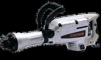 Отбойный молоток Crown CT18043