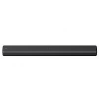 Саундбар Sony HTG700.RU3, фото 3