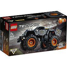 42119 Lego Technic Monster Jam Max-D, Лего Техник