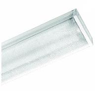 Светильник LEDTUBE LZN-FD 2x16W / 120см с лампой