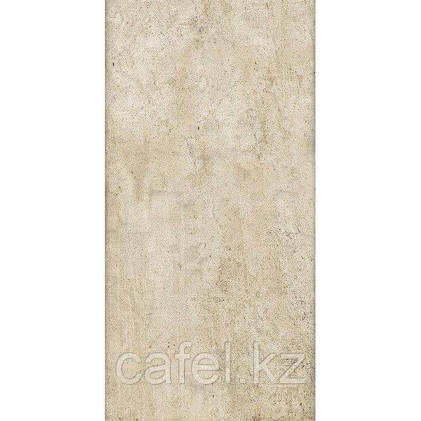 Кафель | Плитка настенная 20х40 Преза | Preza стена табачный темный