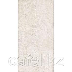 Кафель | Плитка настенная 20х40 Преза | Preza стена табачный светлый