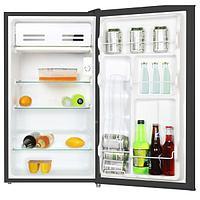 Холодильник ARG ARF-93B, фото 2