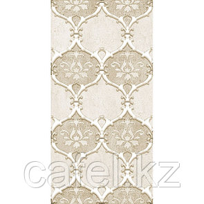 Кафель | Плитка настенная 20х40 Преза | Preza стена табачный декор 3