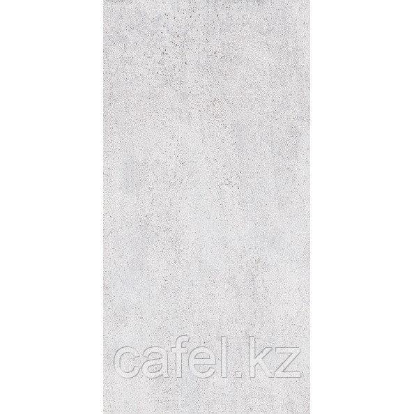 Кафель   Плитка настенная 20х40 Преза   Preza стена серый светлый