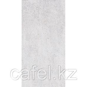 Кафель | Плитка настенная 20х40 Преза | Preza стена серый светлый