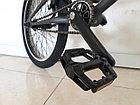 Недорогой Трюковый велосипед Trinx Bmx S200. Рассрочка. Kaspi RED., фото 3