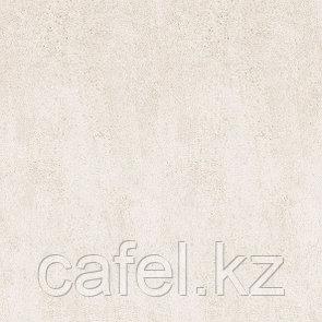 Кафель | Плитка для пола 30х30 Преза | Preza табачный