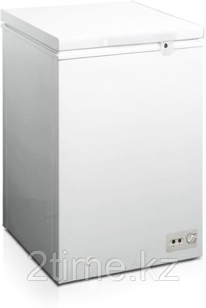 Морозильный ларь Atlantic ACF-100