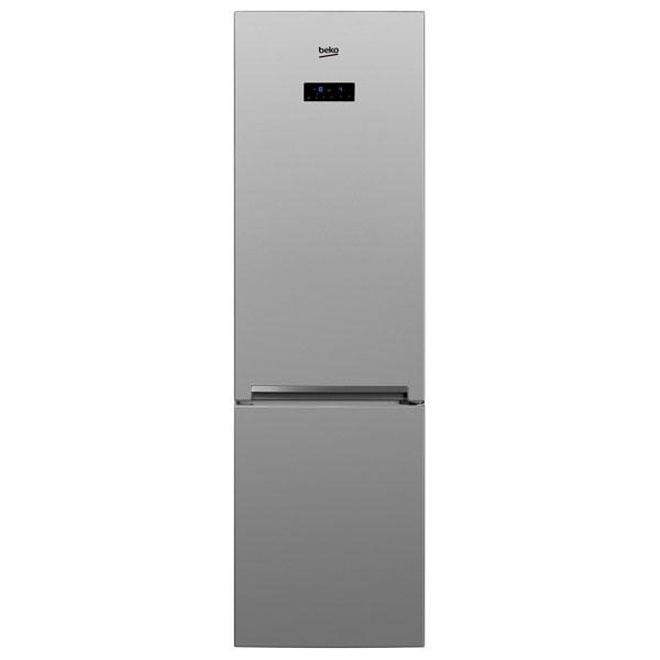 Холодильник Beko CNMV5310EC0S