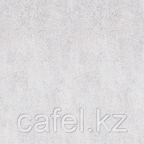 Кафель | Плитка для пола 30х30 Преза | Preza серый бордюр