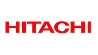 Запчасти на HITACHI