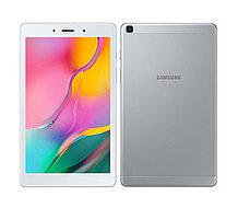 Планшет SAMSUNG Galaxy Tab A 8 SM T 295 NZSAS (silver) 32GB/4G
