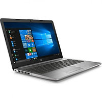 Ноутбук, HP 250 G7, Intel Core i7-1065G7, 16Gb, 480GB SSD