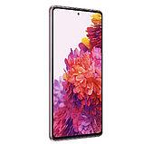 Смартфон Samsung Galaxy S20 FE  128Gb VIOLET, фото 2