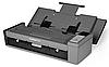 Сканер Kodak ScanMate i920