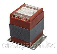 Однофазный трансформатор контроля и безопасности серии N