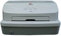 Матричный принтер Olivetti PR2