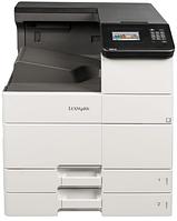Принтер Lexmark MS911de