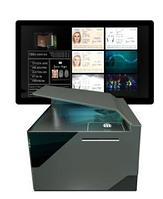 Passport Reader Osmond, сканер документов, чтения и проверки тысяч типов идентификаторов 2021