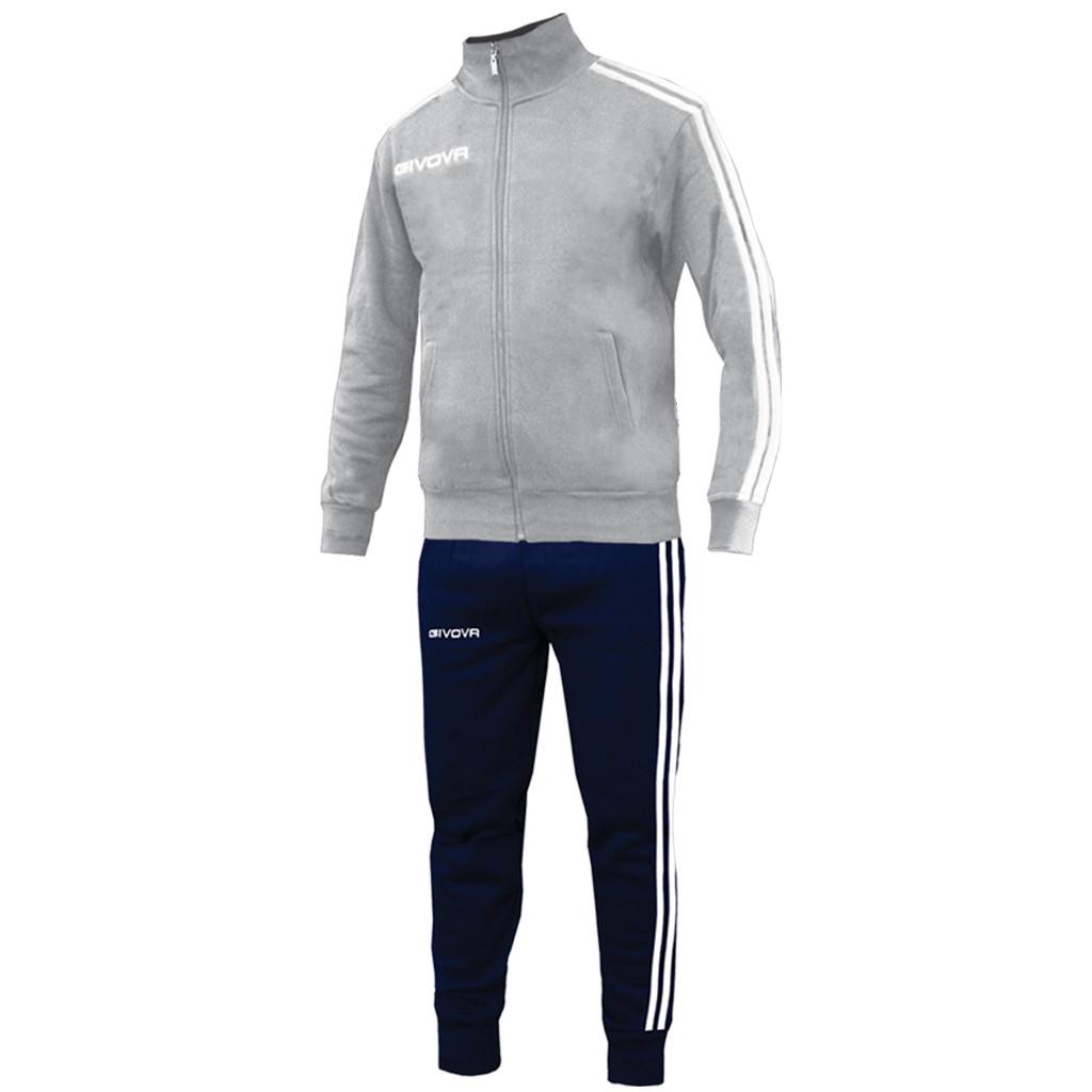Спортивный костюм TUTA SCUOLA
