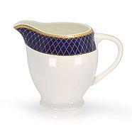 Аружан чайный сервиз, фото 5