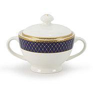 Аружан чайный сервиз, фото 4