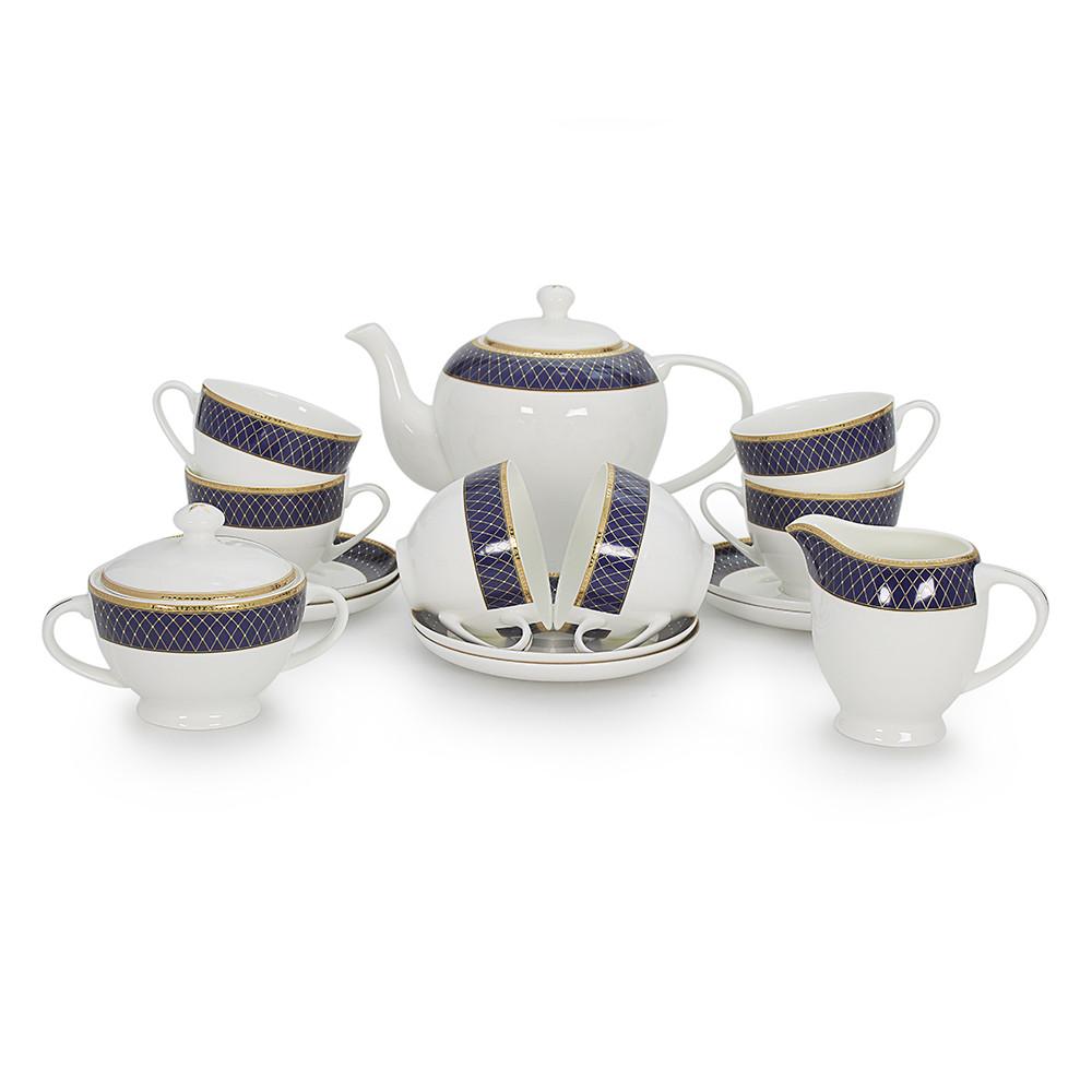 Аружан чайный сервиз
