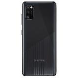 Смартфон Samsung Galaxy A41 64Gb BLACK, фото 2