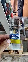 Автоматическая фасовочно-разливочное оборудование для (соусов, меда, сиропов и тд. и тп.), фото 2