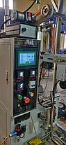 Автоматическая фасовочно-разливочное оборудование для (соусов, меда, сиропов и тд. и тп.), фото 3