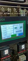 Автоматическая упаковочная машина, фото 2