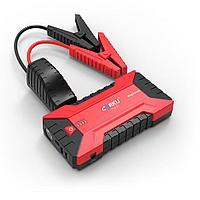 Пуско-зарядное устройство CarKu PRO-10