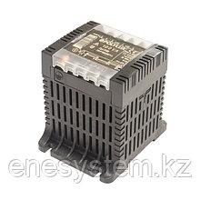 Однофазный трансформатор безопасности серии PB/PC