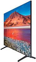 Телевизор LED Samsung UE55TU7100UXCE, фото 2