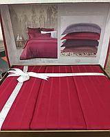 Постельное белье Prima Casa Red