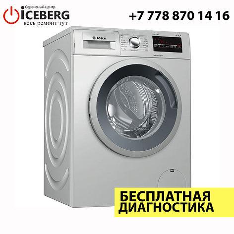 Ремонт стиральных машин Bosch, фото 2