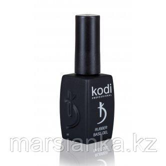 Rubber base - каучуковая основа (база) Kodi, 7ml