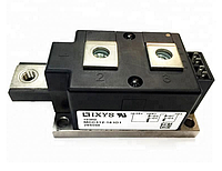 Модуль диодный MDD312-16N1 IXYS