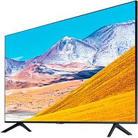 Телевизор LED Samsung UE65TU8000UXCE, фото 2