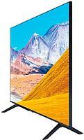 Телевизор LED Samsung UE65TU8000UXCE, фото 3