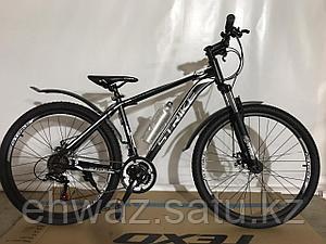 Велосипед Strike 150 (17 рама)